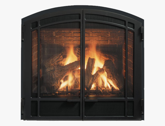 Fireplace and Stove Installation Service The Heart Hearth Shoppe